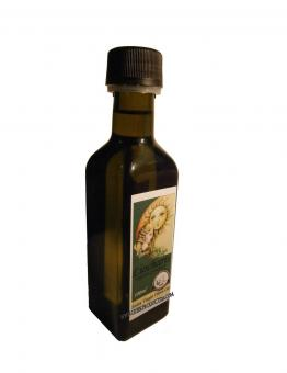 Greek Extra Virgin Olive Oil Liocharis 100ml
