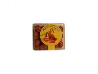 Mandola Traditional Kefalonian Sweet, 100gr