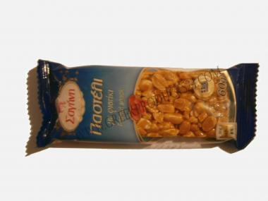 Peanut Snack Sagini
